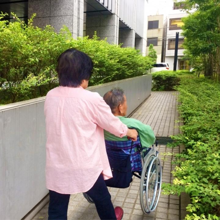 少子高齢化社会による問題